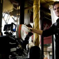 Quentin-Tarantino-Portrait-du-realisateur