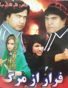 Salim-Shaheen-pochette-dvd