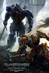 Top-ete-2017-film-attendu-blockbuster-transformers