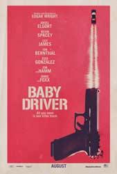 Top-film-attendu-ete-2017-baby-drive