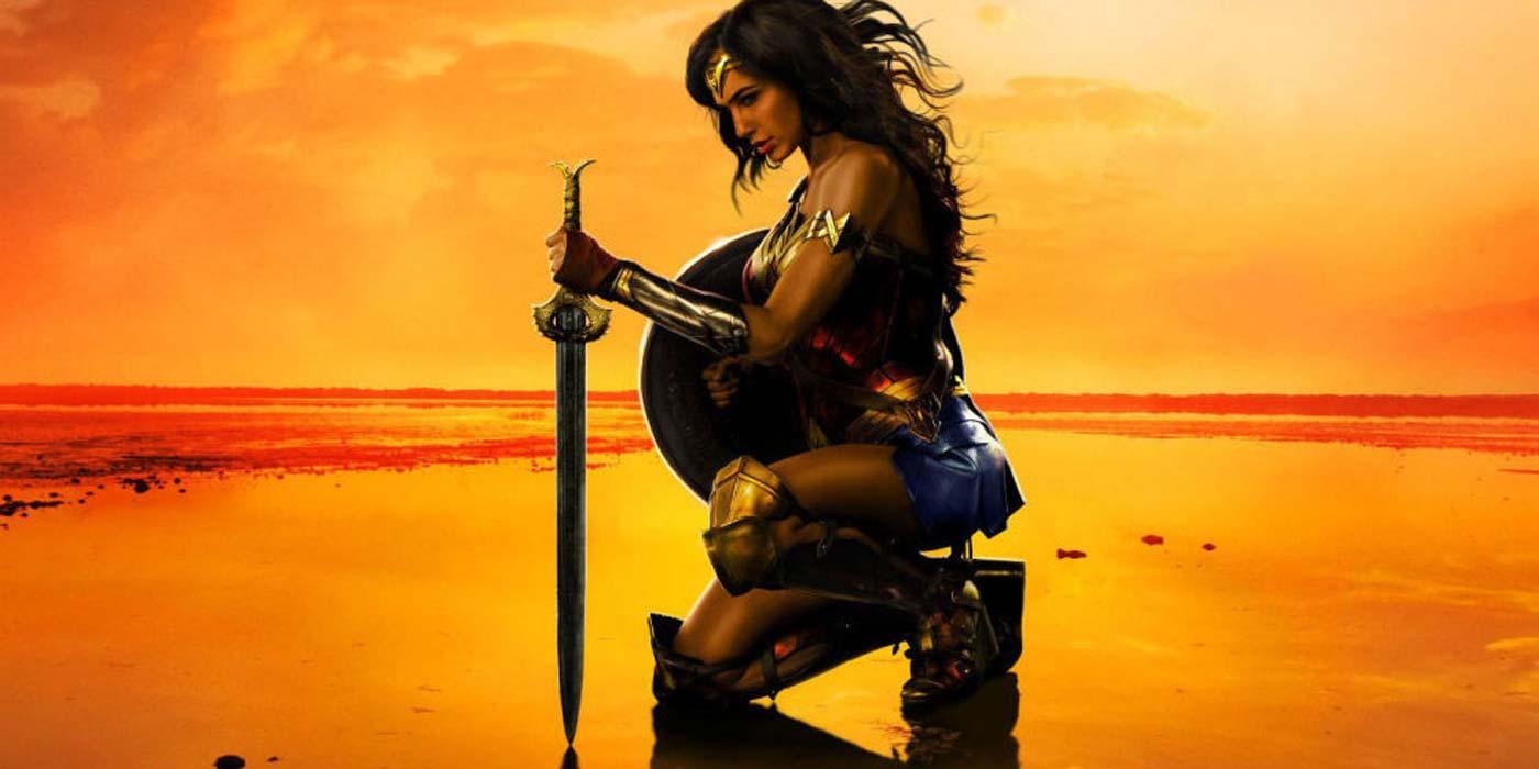 Wonder-Woman-heroine-DCEU-film-Patty-Jenkins