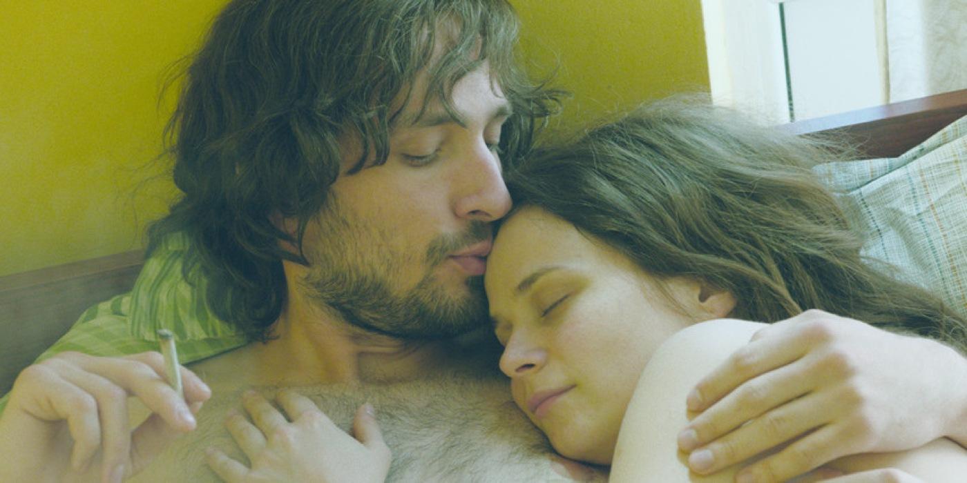 ana-mon-amour-calin-peter-netzer-film-critique-apres-le-sexe-cavailotti-postelnicu