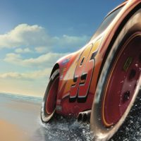 cars-3-de-brian-fee-critique