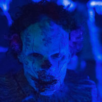 clown-de-jon-watts-en-dvd-et-blu-ray-chez-wild-side
