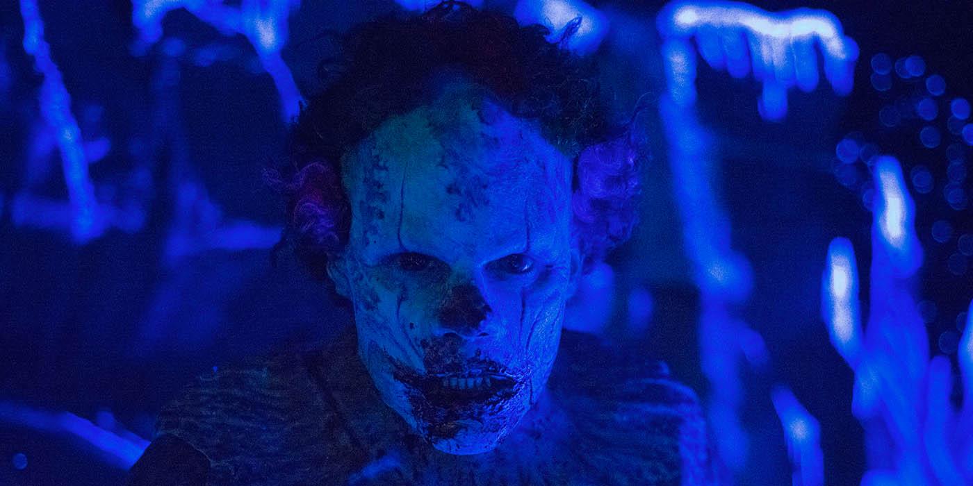 clown-de-jon-watts-en-dvd-et-blu-ray-chez-wild-side
