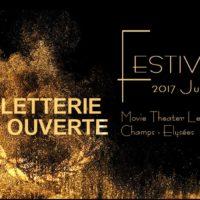 festival-paris-art-and-movie-awards-programme