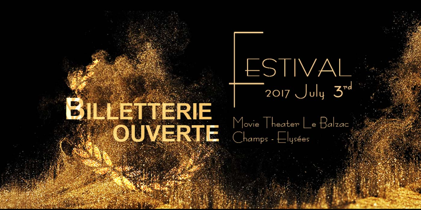 festival-paris-art-and-movie-awards-programme