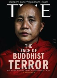 le-venerable-w-wirathu-time-magazine