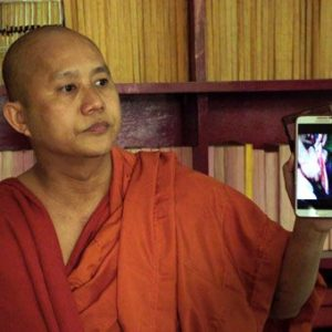 le-venerable-w-wirathu-video-propagande