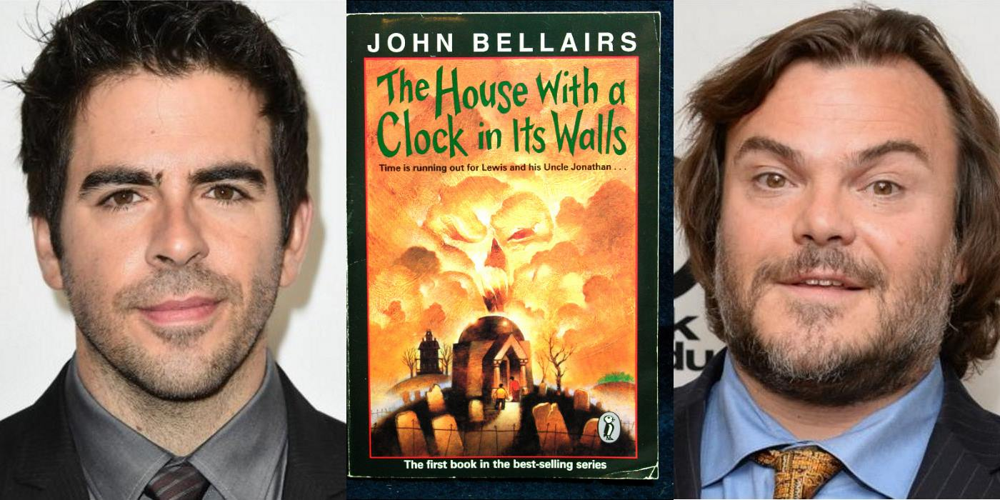 the-house-with-the-clock-in-its-walls-eli-roth