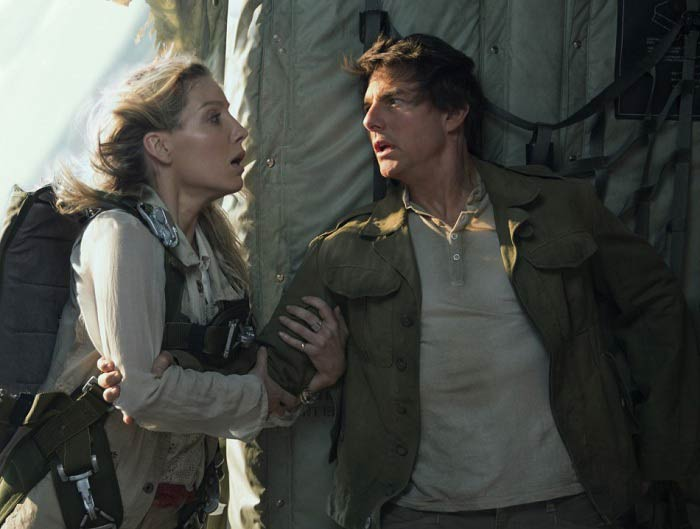 the-mummy-la-momie-review-Annabelle-Wallis-Tom-Cruise