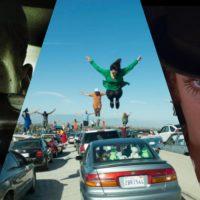 top15-meilleures-scenes-ouvertures-films-au-cinema-opening-scenes-movie-lalaland-orange-mecanique-drive