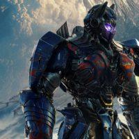 transformers-the-last-knight-critique-cine