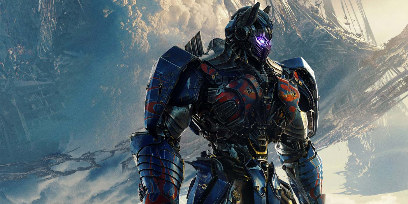 transformers-the-last-knight-critique-cine