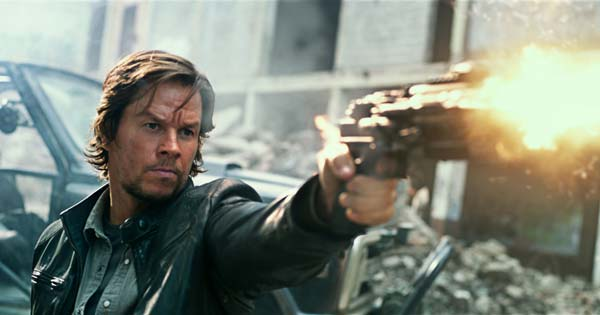 transformers-the-last-knight-mark-wahlberg-critique-cine