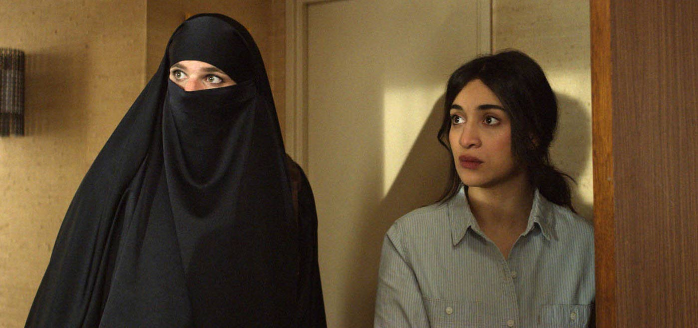 Cherchez-la-femme-film-de-Sou-Abadi-avec-Camelia-Jordana-Felix-Moati-critique
