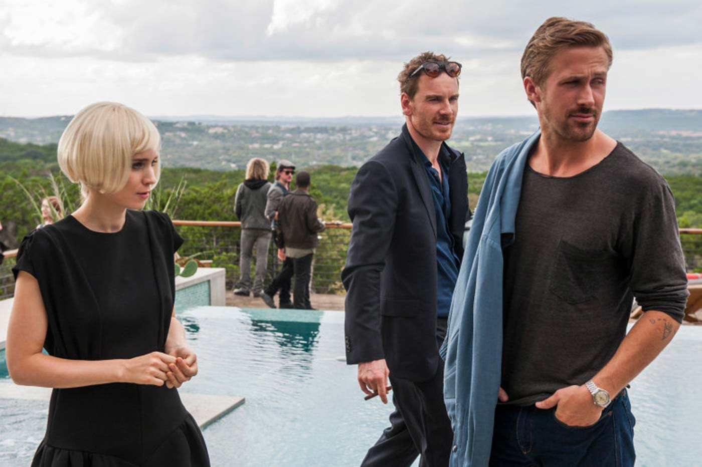 Song-to-Song-critique-film-Terrence-Malick