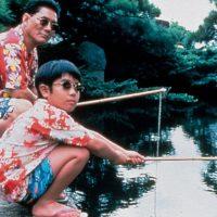 critique-l-ete-de-kikujiro-takeshi-kitano