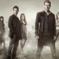critique-serie-the-originals-saison1-4