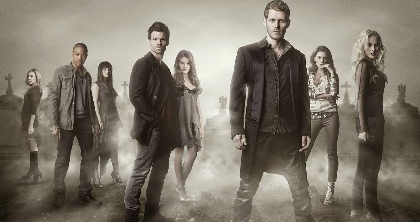 critique-serie-the-originals-saison1-4