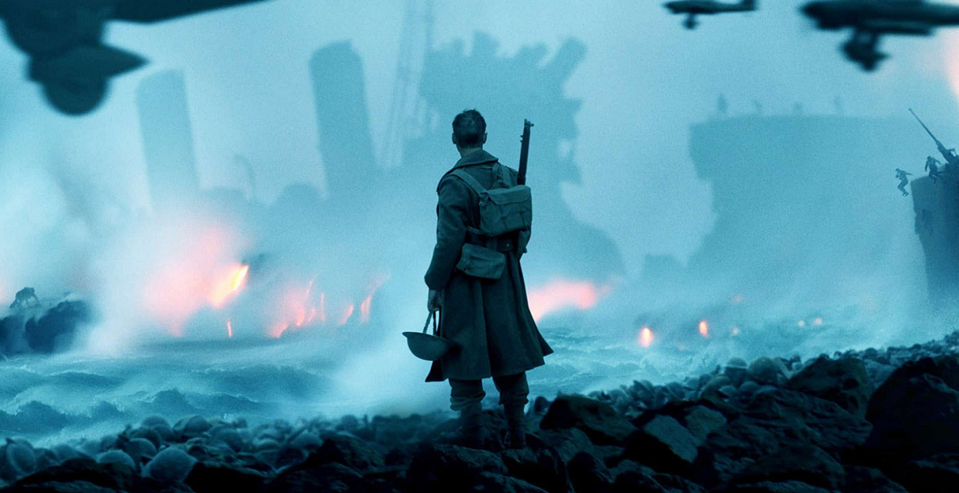 dunkirk-movie-review-Dunkerque-film-Christopher-Nolan-critique