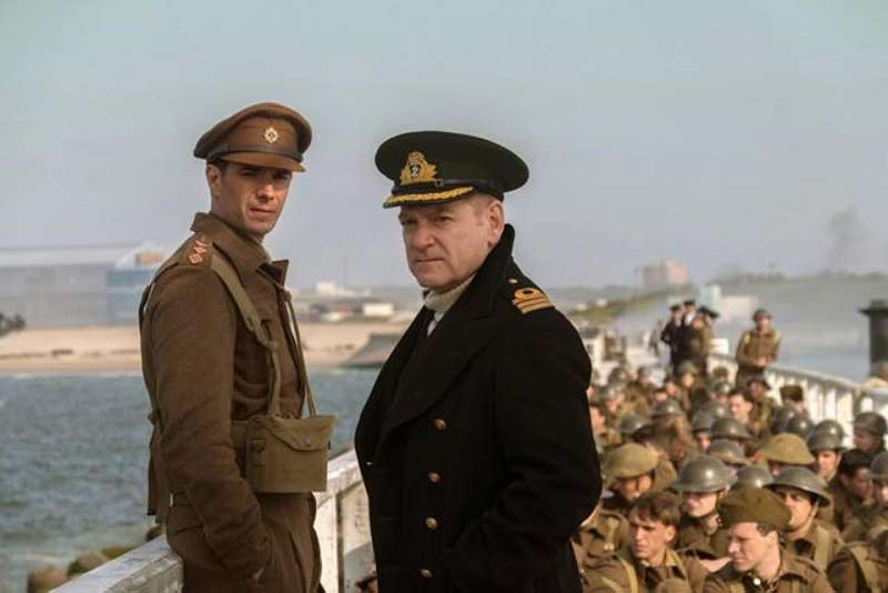 film-review-dunkirk-kenneth-branagh-film-dunkerque-nolan