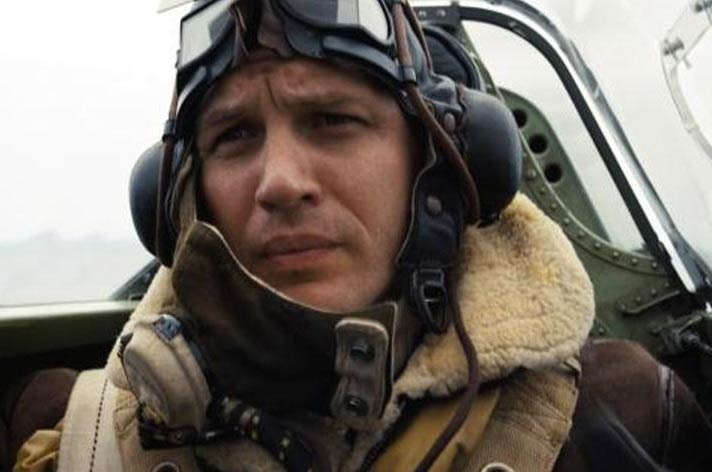 film-review-dunkirk-tom-hardy-cinema-critique-christopher-nolan-movie