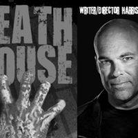harrison-smith-death-house-the-dorkening-gunnar-hansen-tony-todd-sid-haig-barbara-crampton-dee-wallace-felissa-rose