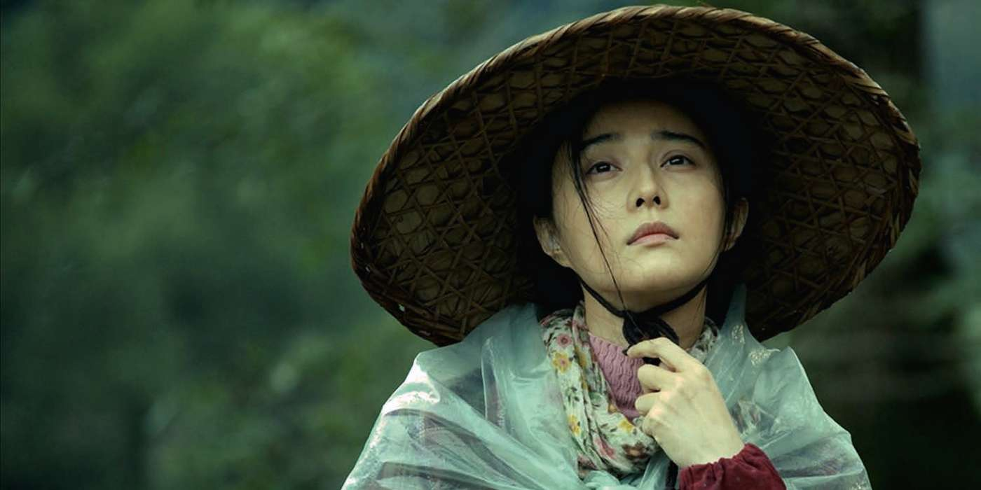 i-am-not-madame-bovary-feng-xiaogang-critique