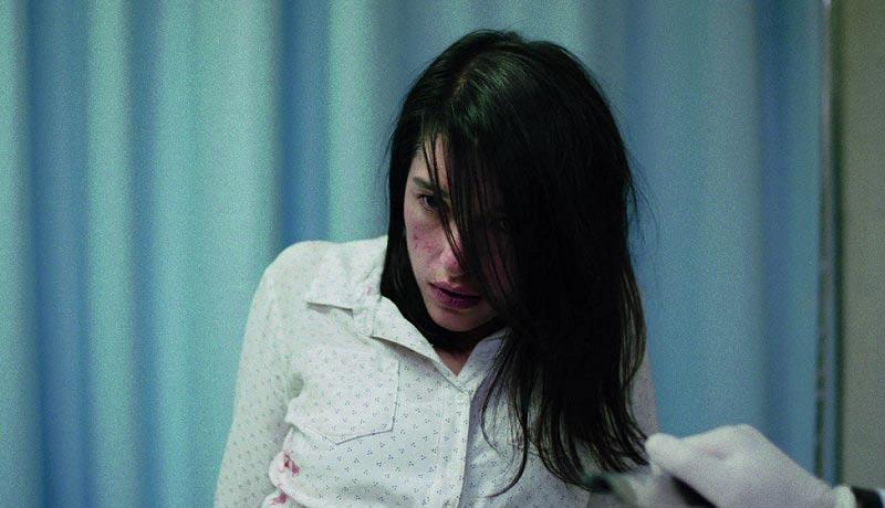 la-region-sauvage-film-Ruth-Jazmin-Ramos