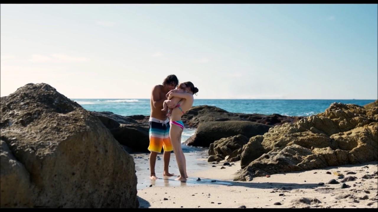 les-filles-d-avril-michel-franco-film-critique-ana-valeria-berrecil-enrique-arrizon