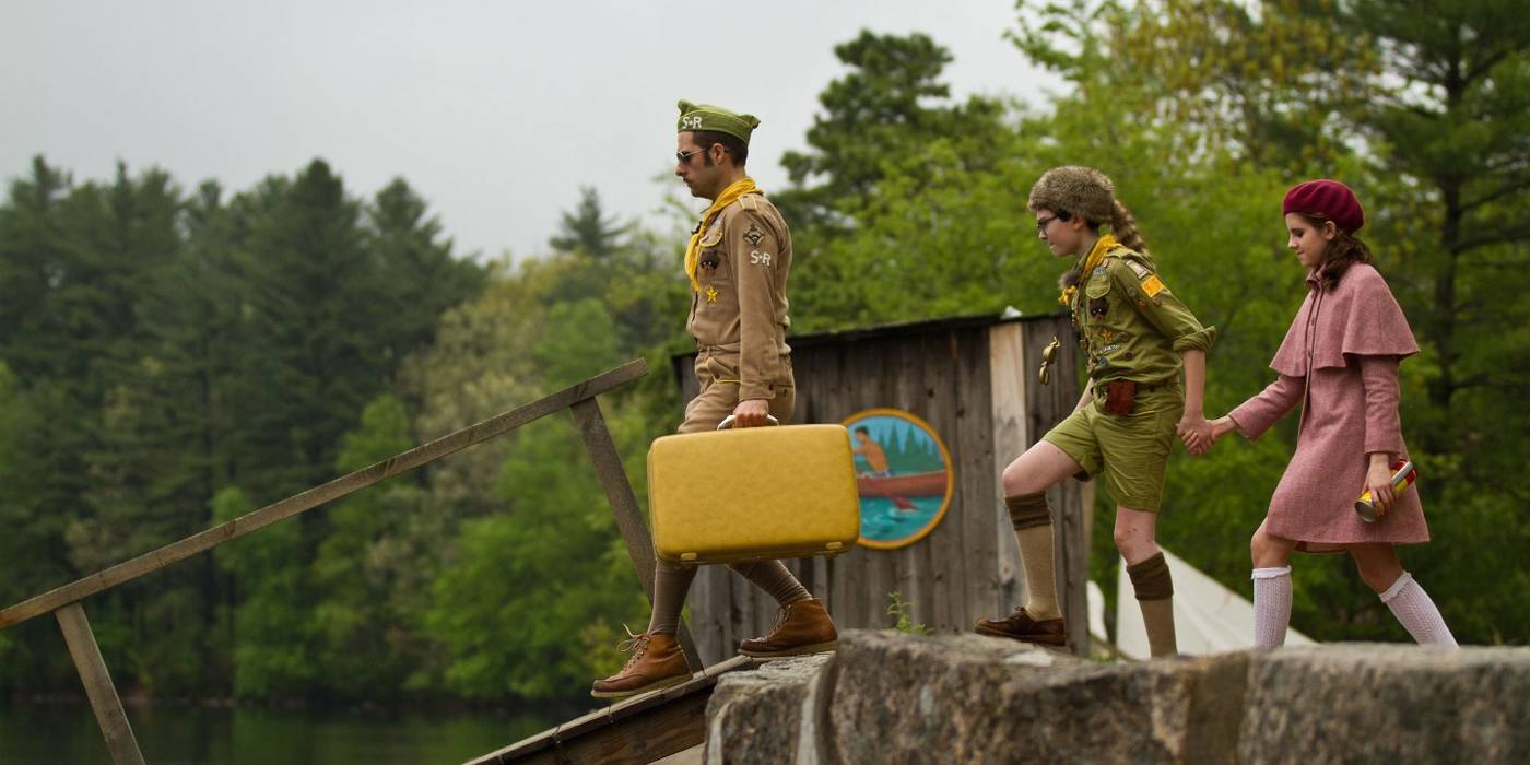 moonrise-kingdom-de-wes-anderson-un-film-dete