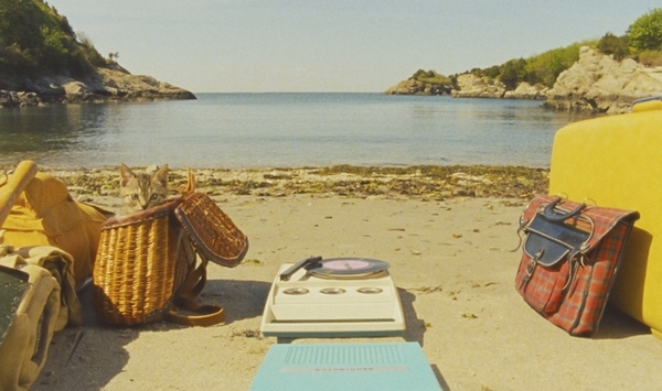 moonrise-kingdom-plage