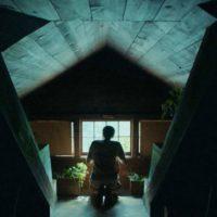 musique-film-it-comes-at-night-soundtrack-Brian-McOmber
