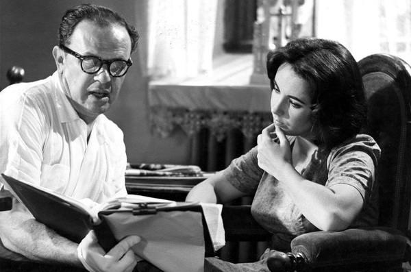 soudain-l-ete-dernier-critique-film-joseph-mankiewicz-elizabeth-taylor