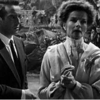 soudain-lete-dernier-mankiewicz-katharine-hepburn-montgomery-clift-critique-film