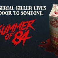 summer-of-84-film-horreur-rich-sommer