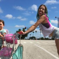 the-florida-project-un-film-de-sean-baker-critique