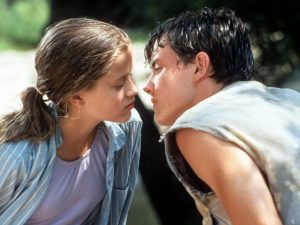 the-man-in-the-moon-reese-witherspoon-jason-london