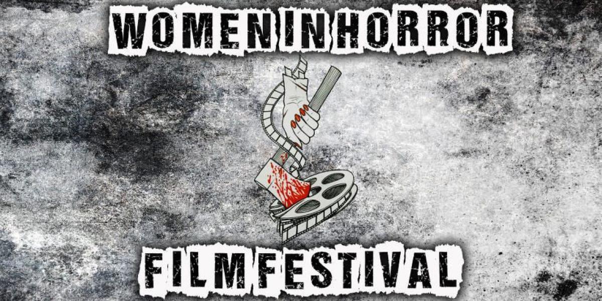 wihff-women-in-horror-film-festival-georgie-logo-femmes-women-horreur