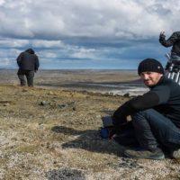 Darren-aronofsky-portrait-cineaste-realisateur