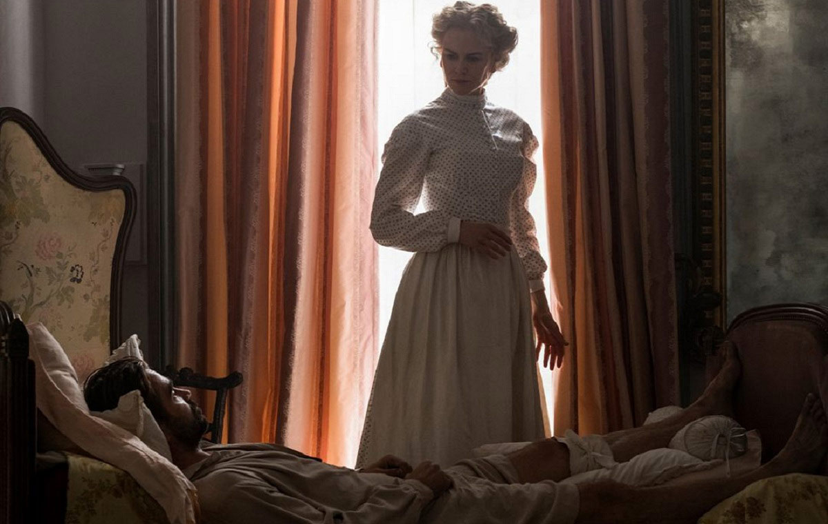Les-Proies-Nicole-Kidman-Colin-Farrell-Sofia-Coppola-2017-critique-cinema-the-beguiled
