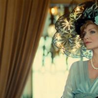 Michelle-Pfeiffer-Chéri-critique-film-tv