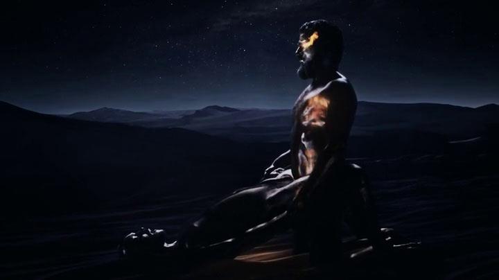 american-gods-saison-1-mythologie