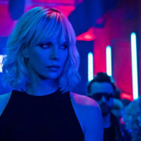 charlize-theron-atomic-blonde-critique-film-David-Leitch