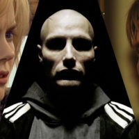 cinema-danois-histoire-films-dogville-la-chasse-Pusher