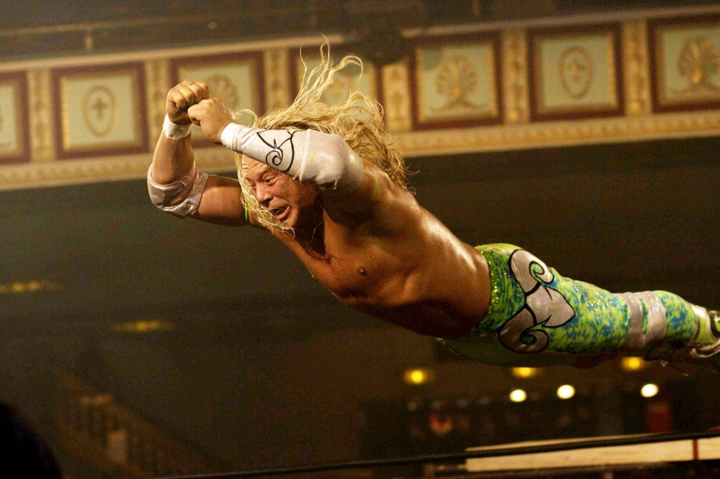 critique-film-the-wrestler-retrospective-darren-aronofsky