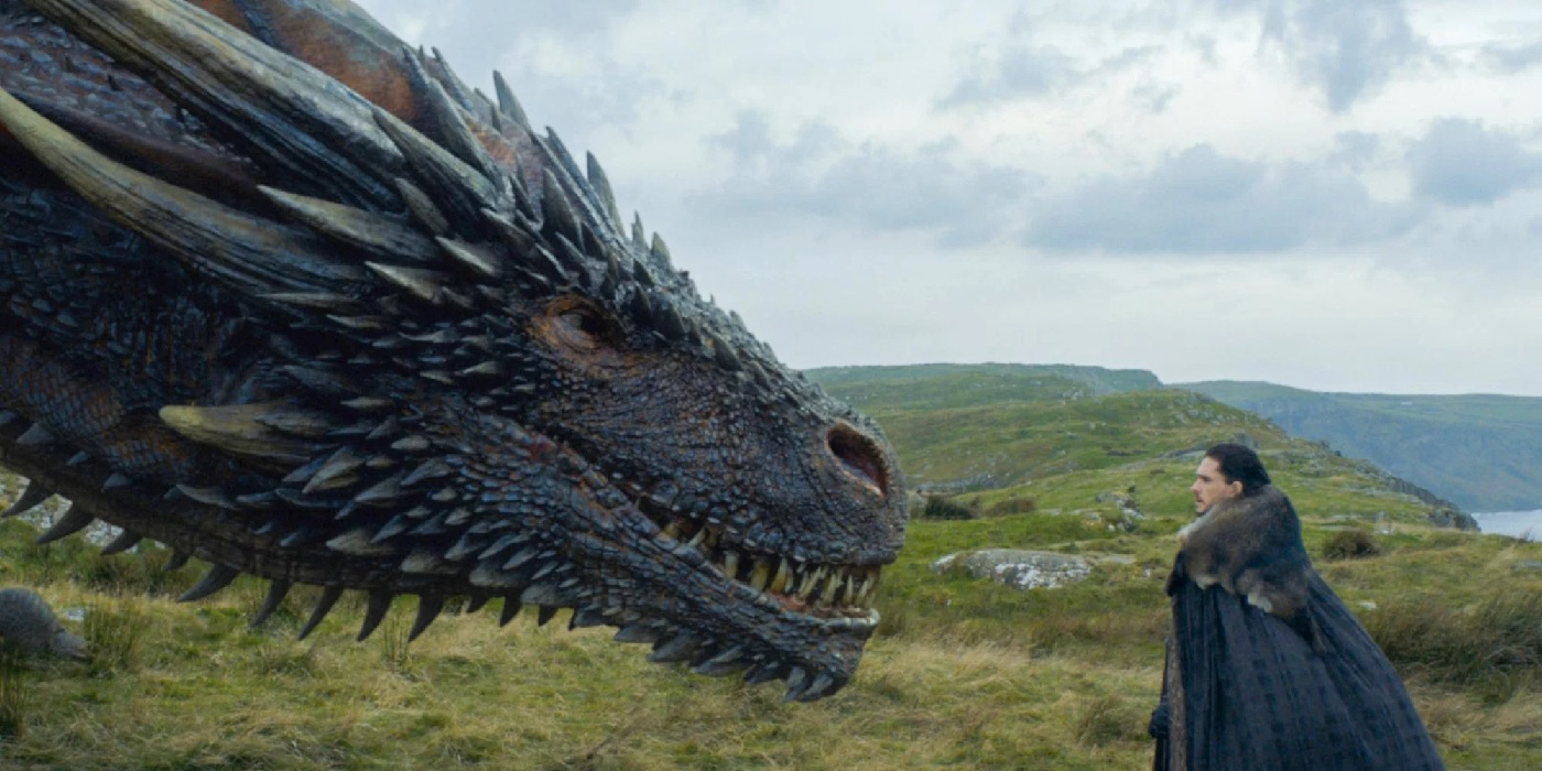 critique-game-of-thrones-saison-7