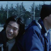 critique-kids-return-takeshi-kitano