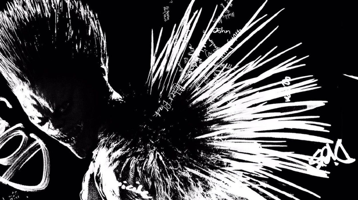 death-note-d-adam-wingard-critique